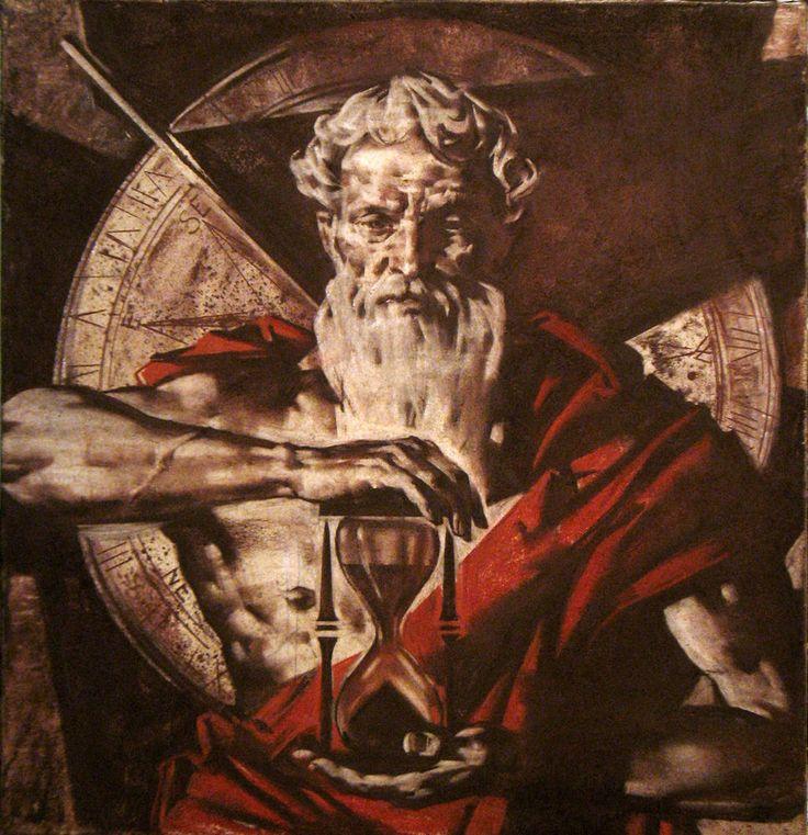 Titán en la mitología griega.2jpg
