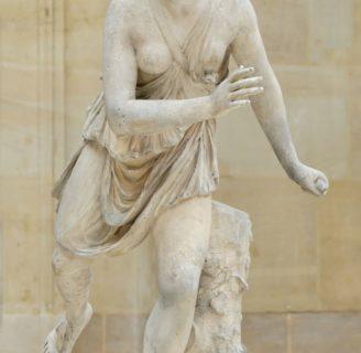 Atalanta: significado y todo lo que debes saber y mas