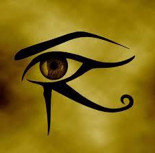 Descubre todo sobre el símbolo de horus y mucho más