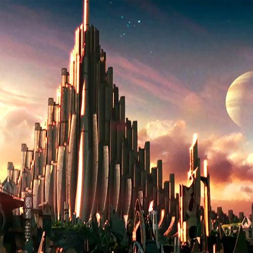asgard 4