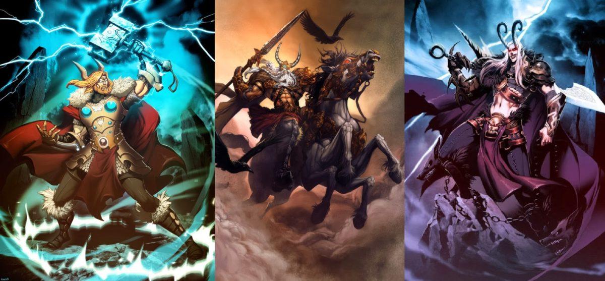 asgard 5