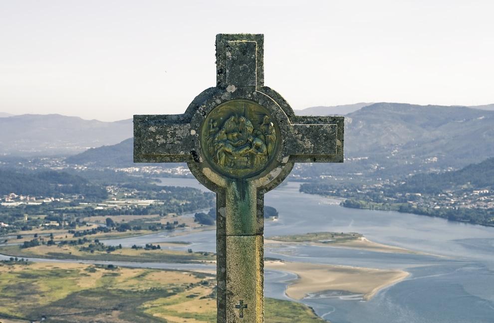 cruz celta 5
