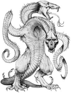 orcus 5