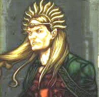 Descubre todo sobre Belenus, dios mitológico