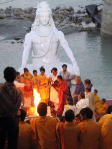 Shivaísmo