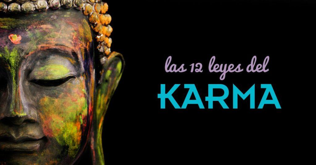 Karma 16