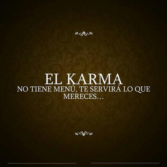 Karma 17