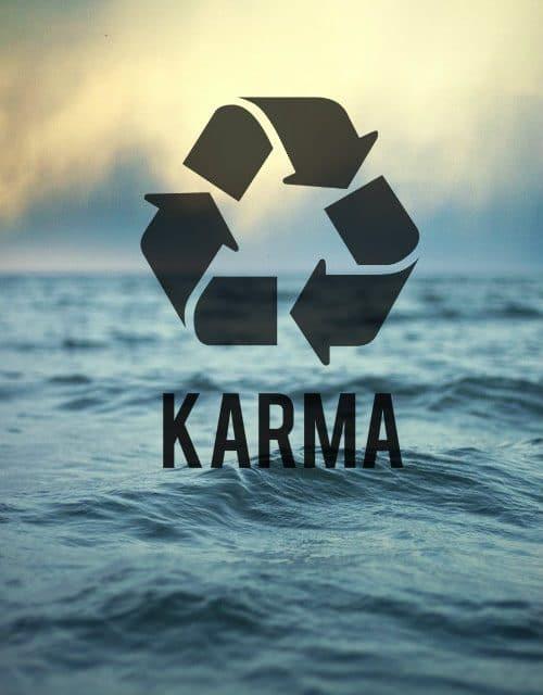 Karma 20