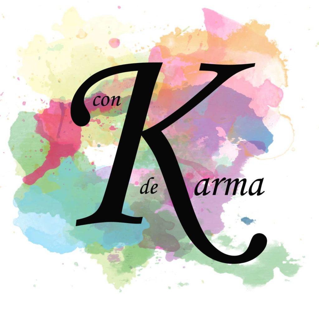 Karma 30
