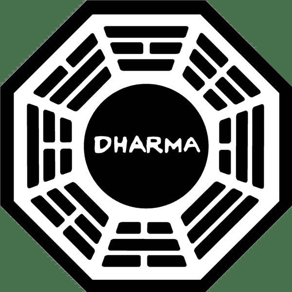 Karma 31