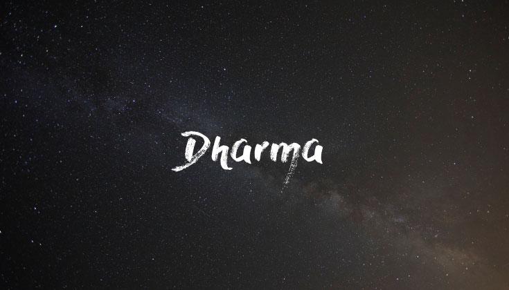 Karma 35