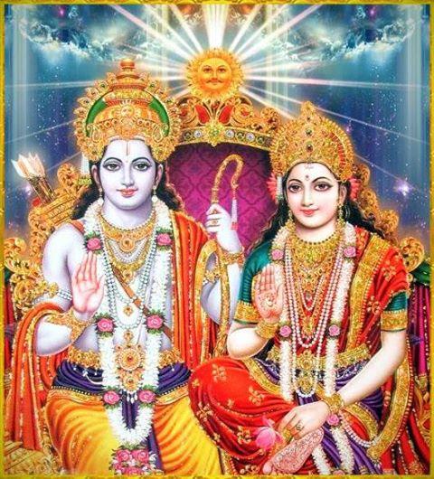 Ramayana 11