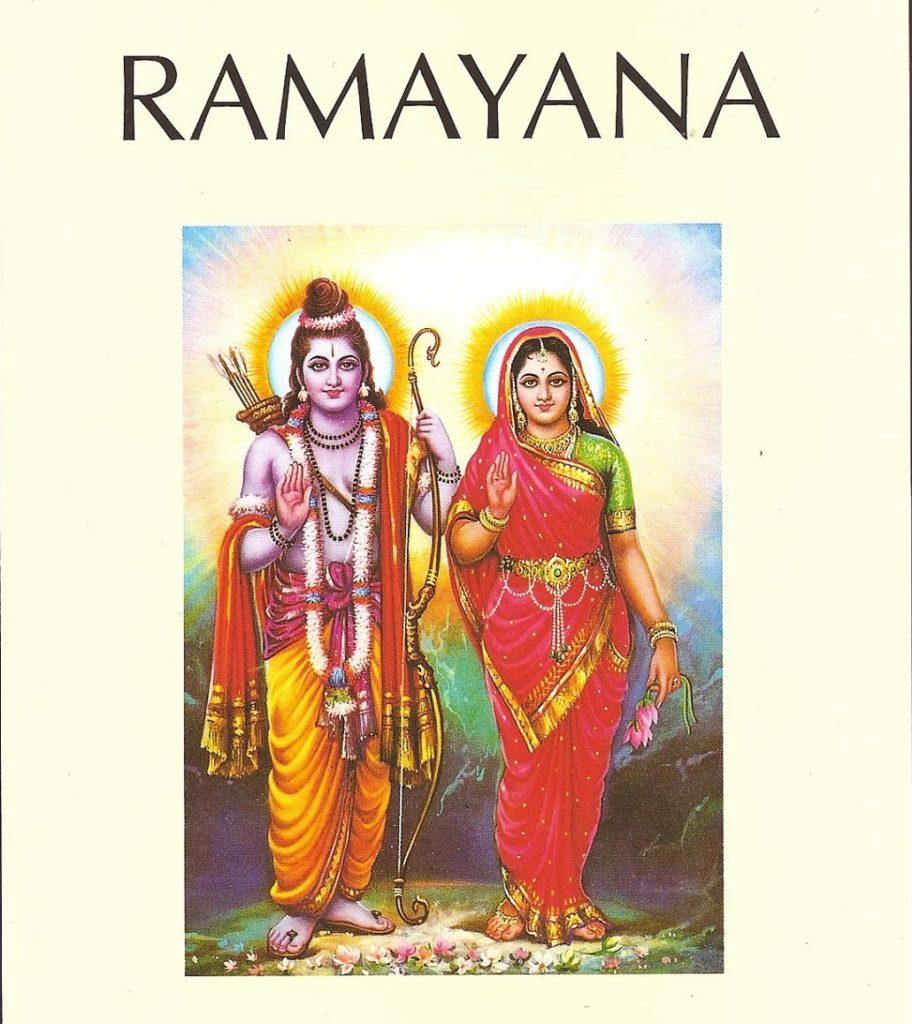 Ramayana 19