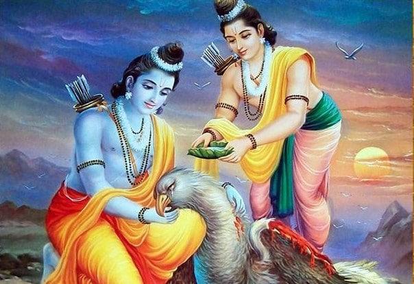 Ramayana 9