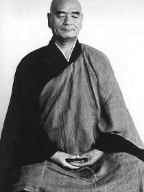 budismo-zen