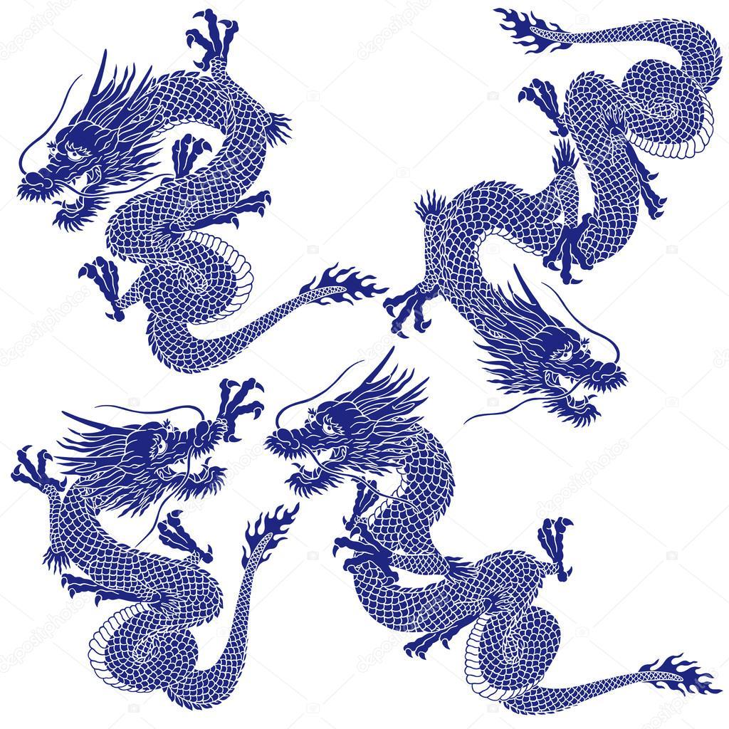 Dragones-Japones-37