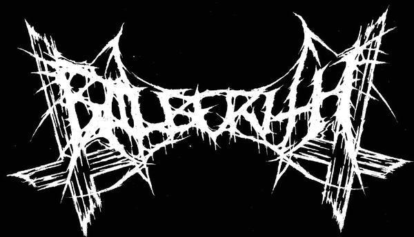balberith