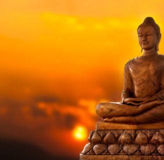 Budismo tibetano: Qué es, características, prácticas, símbolos y más.