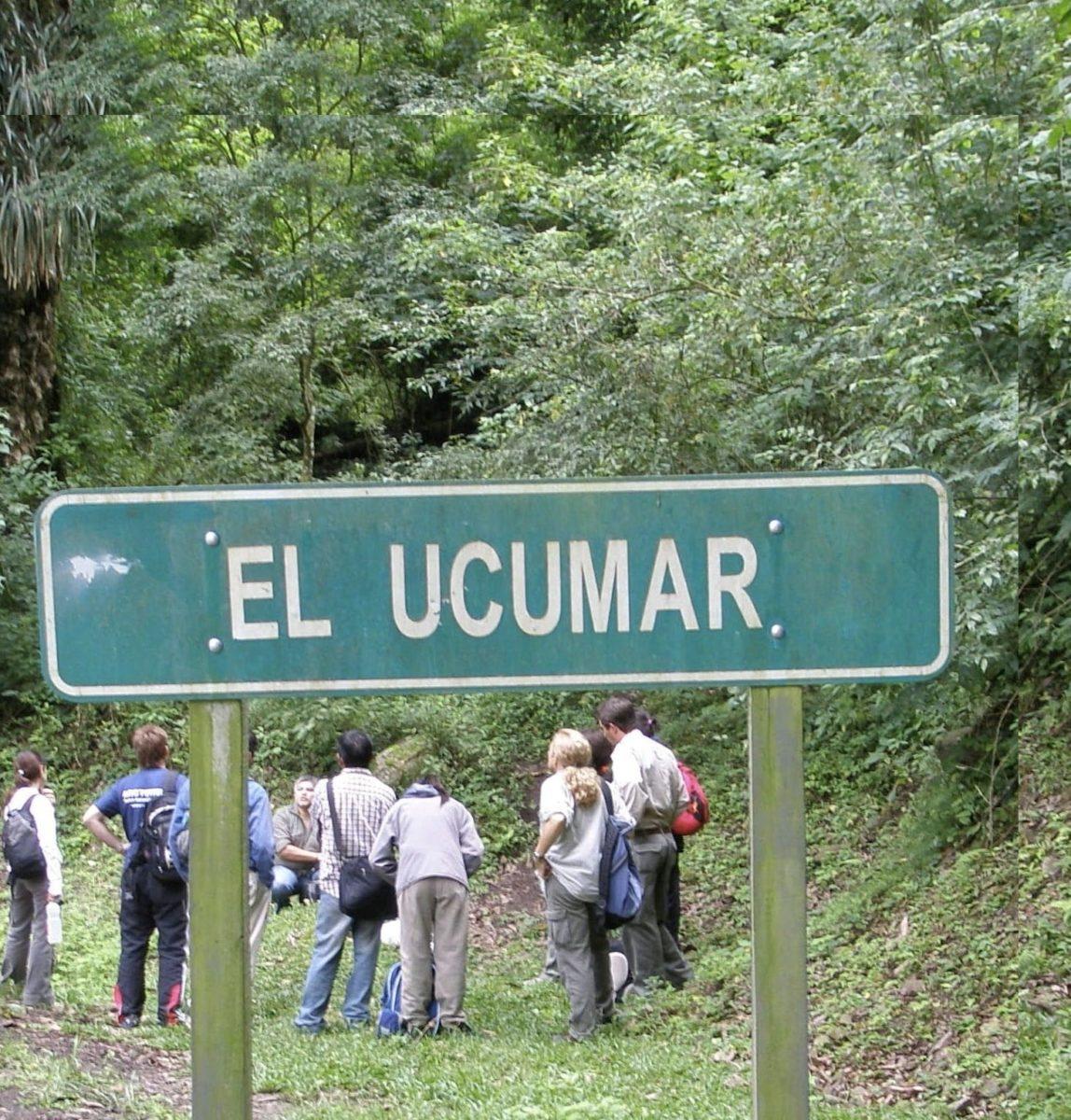 leyenda del ucuma
