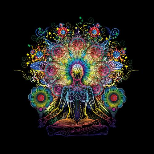 Mantra budista 18