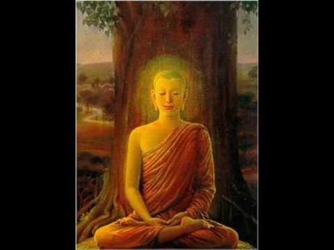 Mantra Budista 3