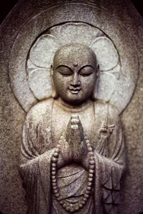 Mantra budista 11