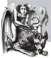 Astaroth 4