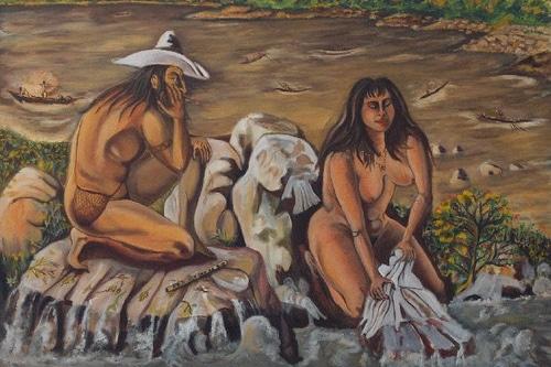 El Mohán 5