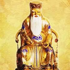 Tu Di Gong, lo que no sabías sobre este dios chino