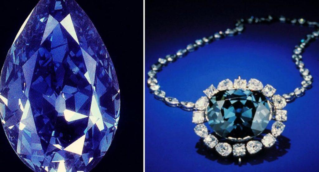 Diamante Hope 1
