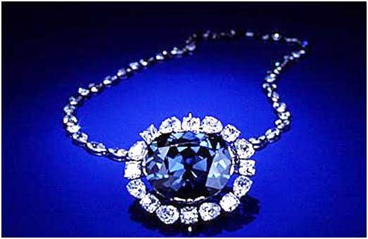Diamante Hope 5