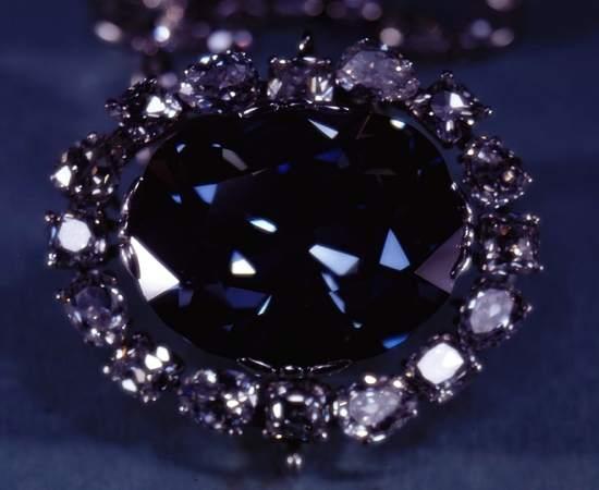 Diamante Hope 6