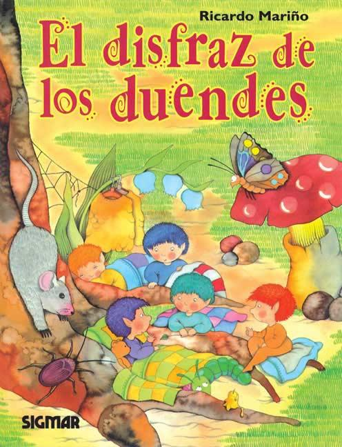 duendes 41