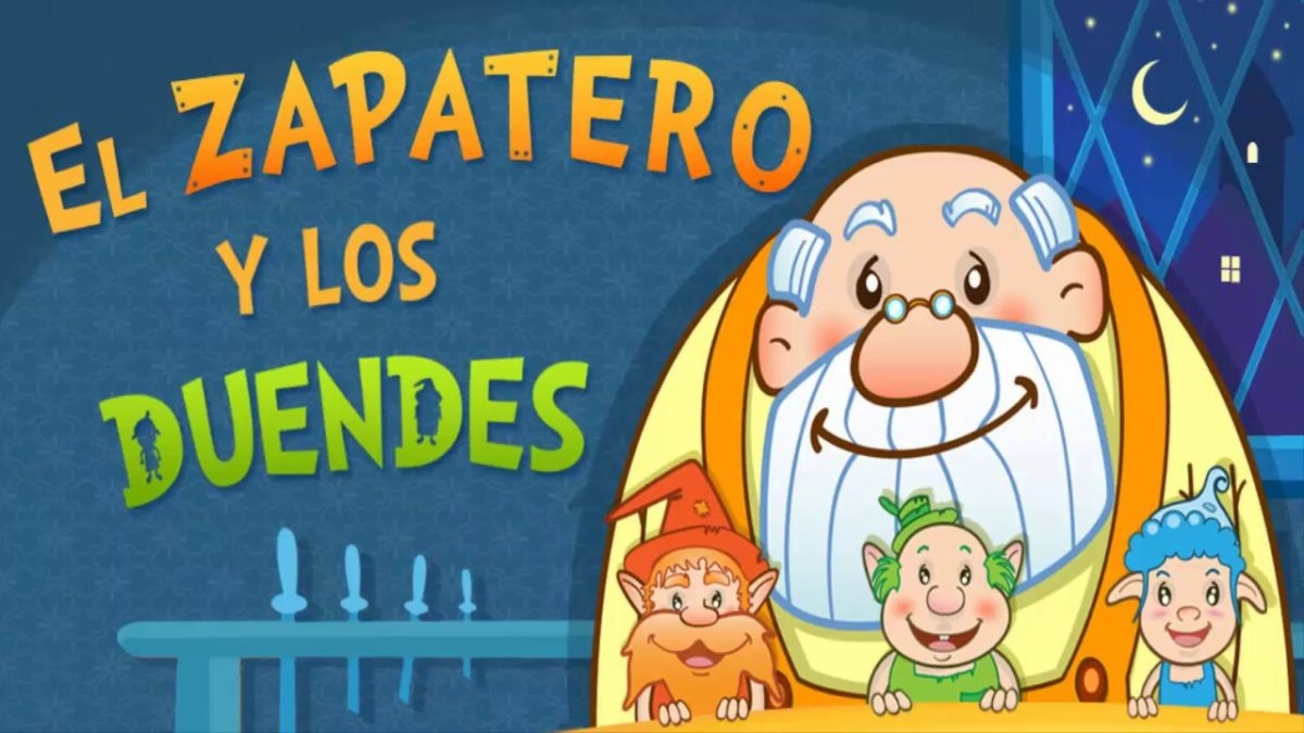duendes 43