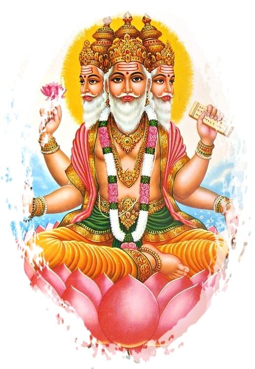 Brahmanismo: significado, fundador, características, símbolos y más