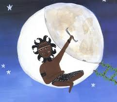 Nyame, lo que no sabías sobre este dios africano