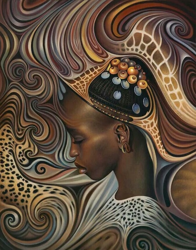 mitologia-africana-3