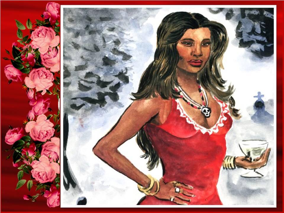 Pomba Gira: quién es, oraciones, tipos y más
