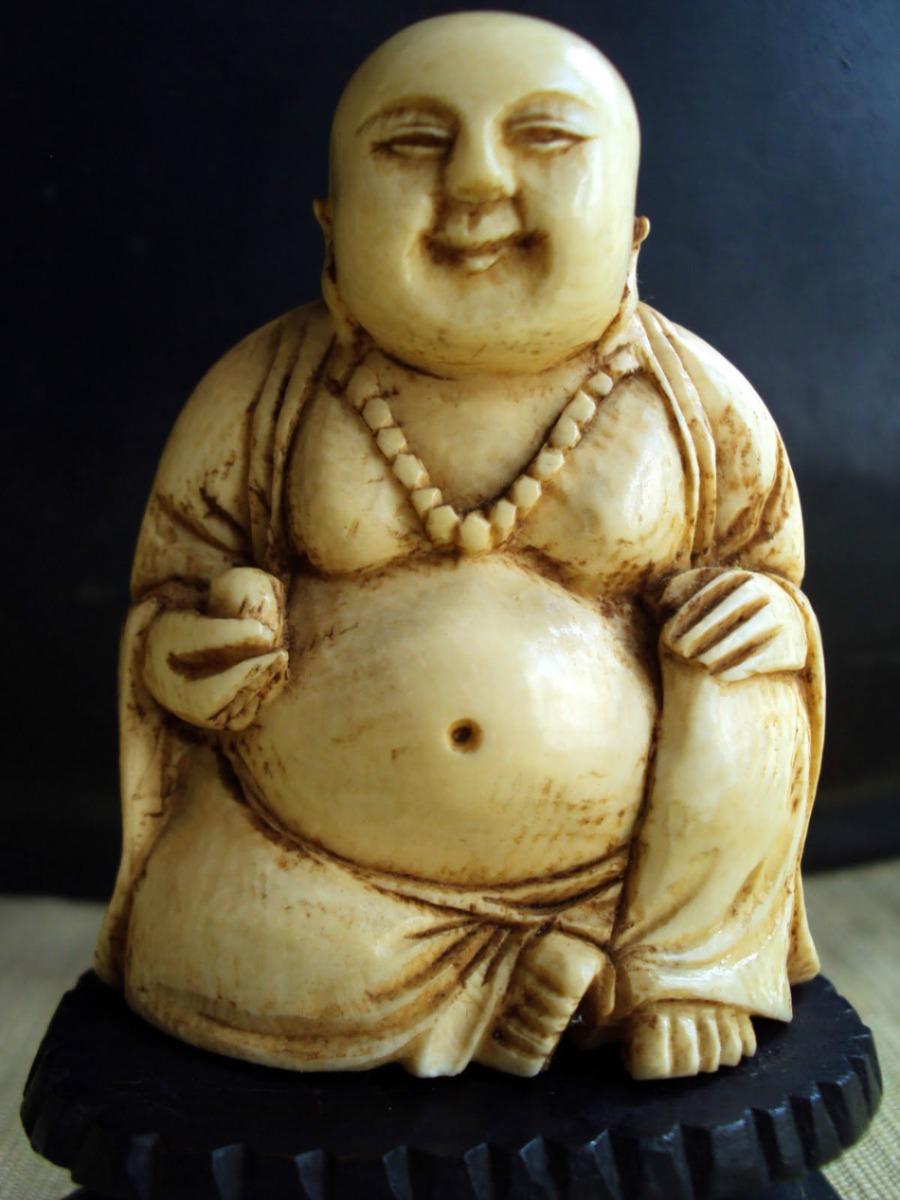 Buda 12